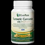 EverPure Turmeric Curcumin