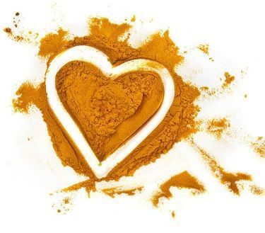 Turmeric May Prevent Alzheimer's and Parkinson's Diseases