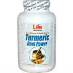 Life Enhancement Turmeric Review615