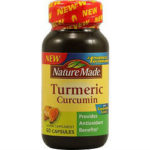Nature Made Turmeric Review615