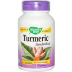 Nature's Way Turmeric Review615