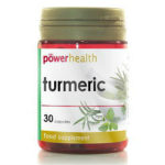 Power Health Turmeric Review615