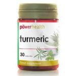 Power Health Turmeric Review615