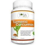 Syba Naturals Turmeric Curcumin Review615