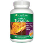Trunature Turmeric Extract Review615