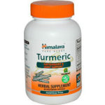 Turmeric Himalaya Herbal Healthcare USA Review615