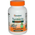 Turmeric Himalaya Herbal Healthcare USA Review615