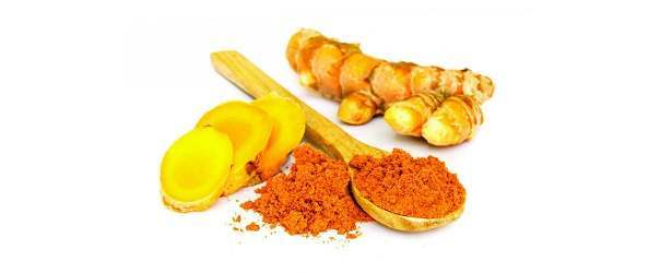 Turmeric Nutritional Benefits