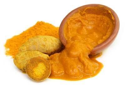 Turmeric and Its Many Uses