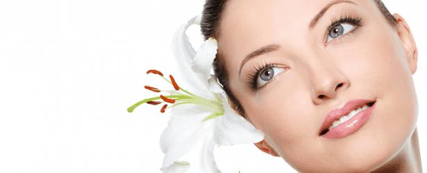 Rejuvenate your health with Turmeric Curcumin